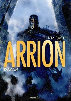 Arrion-250
