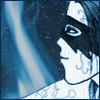 Ary-Beitragsbild-Zwielicht (1)