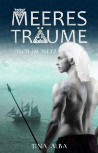 Book Cover: Fisch im Netz