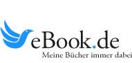 Jetzt kaufen: ebook.de