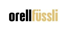 Jetzt kaufen: Orell Füssli